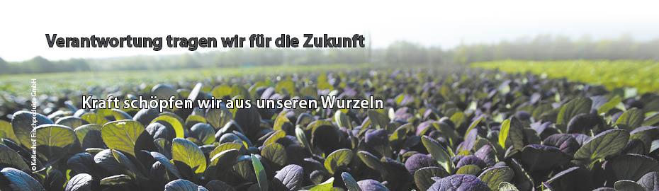 VR-AnlageKonto ZUKUNFT